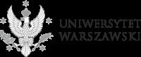 Filologia polskiego języka migowego Logo
